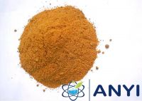 Supply corn gluten meal for aquatic feed