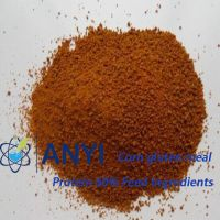 Supply Corn gluten meal for broiler feed