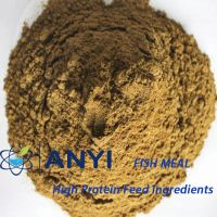 Sell Fish Meal for broiler feed with low pirce