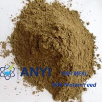 sell fish meal 60 protein