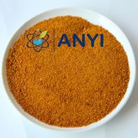 Supply corn gluten meal applied in compound pellet feed