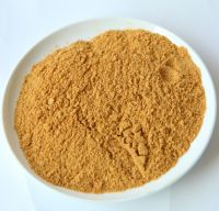 sale corn gluten meal feed for layer