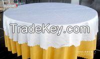 mesa y silla para eventos