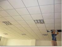 Suspention Galvanized Steel Ceiling T Grid