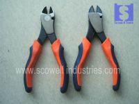 Sell Heavy Duty Diagonal Cutting Plier, Side Cutting Nipper