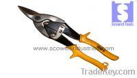Aviation Snips, Tinman Shears