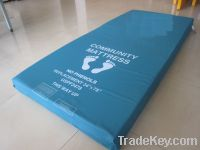 Sell mattress cover