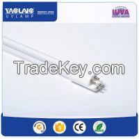 UV lamp Heraeus repalacements  NNI300-147XL Replacement UV Lamp Amalga