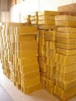 High Quality Refined Beeswax/Natural Organic Bee Wax /Pure Natural Honey