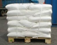 High Quality Wheat Starch