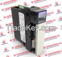 1771-OWNA The 1771-OWNA digital contact output module houses 32 (4 set