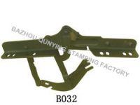 Folding Sofa Bed Spring Hardware Hinge Joints B032-1