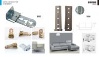 sofa connector B005+B006