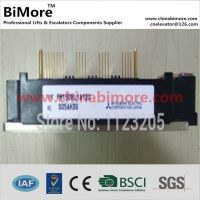 Lift spare parts, PM150RL1A120 IGBT for elevator Parts