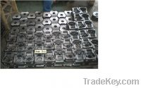 Sell gear box product