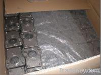 Sell gear box Q800