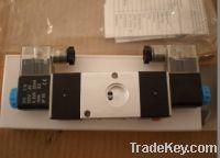 Sell solenoid valves