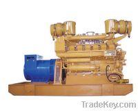 Sell Jichai diesel generators
