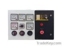 Sell standard control panel