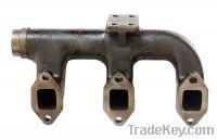 Sell water pump YS012