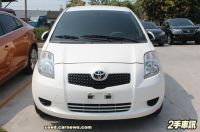 Used LHD cars for sale