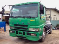 Used Tractor Heads for sale