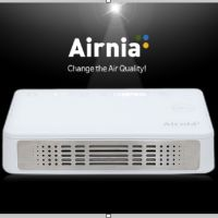 Offer to sell Airnia Air Purifier