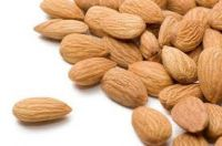 Dry Almond nuts for export