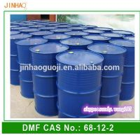 Chemical raw material Dimethyl formamide
