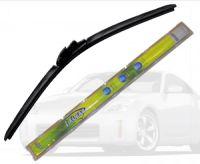 premium wiper blades