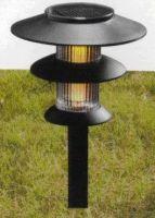 Sell Solar Lawn Lamp