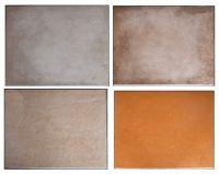 Sell ceramic tile 2)