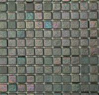 Sell Rustic Glass Mosaic tile