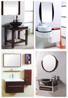 Sell Bathrom Accessories
