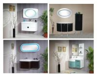 Sell Bathrom Appliances