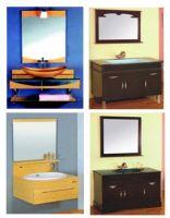 Sell Bath vanity cabinet