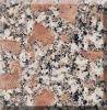 Sell Granite (Redpearl)