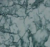 Sell  Marble(Greengr)
