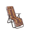 Natural carbonization mahjong loungers 2525 squire tube
