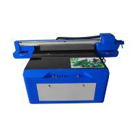 Printer For Customized T Shirt Printing