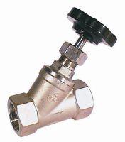 Sell globe valve