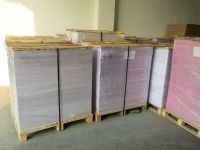 Non Carbon Copy Paper Carbonless Paper in sheet
