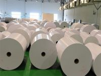 Wholesale best quality popular price art paper in roll