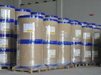 Thermal paper wholesale, different size thermal paper rolls