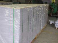 Good price high quality offset woodfree printing writing paper