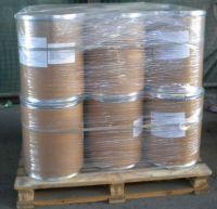 food additive Sweeteners myo-inositol powder