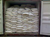 Dried Vital Wheat Gluten Flour
