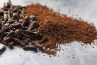Spices cloves/Powder