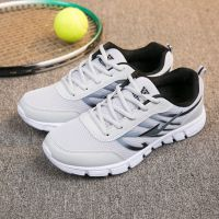 2017 Fashion lady Sport Casual Running Athletic Shoes air fashion sport shoes