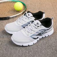 latest fashionable cheap comfortable women's sport shoes